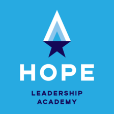 Hope Leadership Academy logo