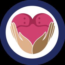 therebeccafoundation logo