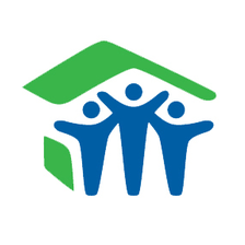 Habitat for Humanity Washington and Dodge Counties WI logo