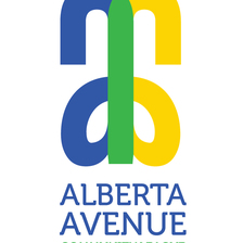 Alberta Avenue Community League logo