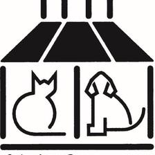 Hill Country SPCA logo