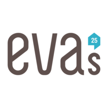 Eva's Initiatives for Homeless Youth logo