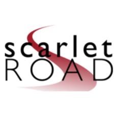 Scarlet Road logo