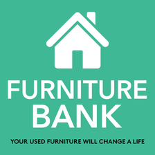 About Furniture Bank Timecounts