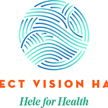 Project Vision Hawai`i logo
