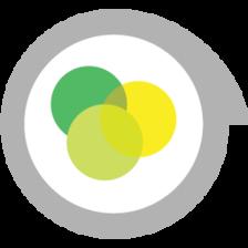 CIMHS logo