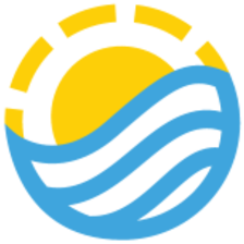 Hope For San Diego logo