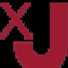 JxJ  logo