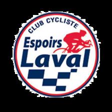 Espoirs Laval logo