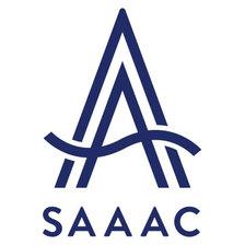 SAAAC Autism Centre logo