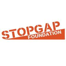 StopGap Foundation logo