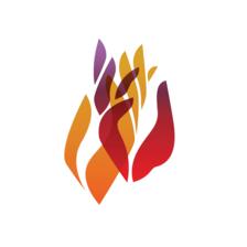 Rescue America logo