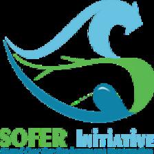 SOFER Initiative logo