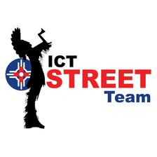 Nurses Global Outreach, Inc./ICT Street Team logo