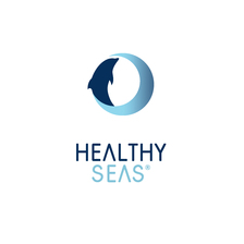 Healthy Seas logo