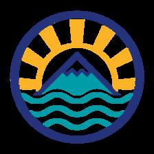 GirlVentures logo