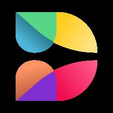 Designed.org logo