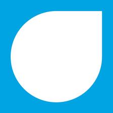 LavaMaeˣ logo