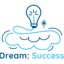 Dream: Success logo