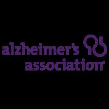 AlzWA logo