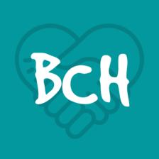 Briercliffe Community Hub logo