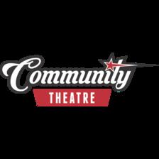 Boissevain-Morton Community Theatre logo