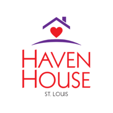 HavenHouse St. Louis logo