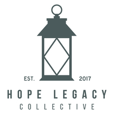Hope Legacy Collective logo