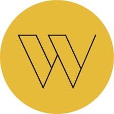 Women's Inclusive Team logo