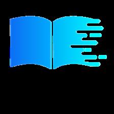 Homestead Cybrarium logo