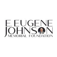 E. Eugene Johnson Memorial Foundation logo
