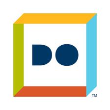 Do Space logo