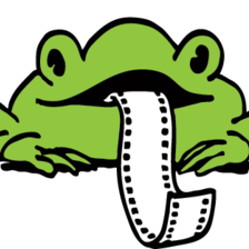DC Environmental Film Festival logo