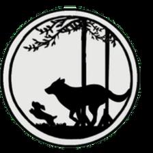 Railyard Dog Park logo