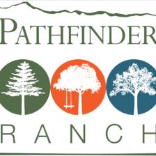 Pathfinder Ranch VolunteerEvents logo