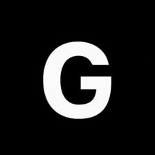 Genify logo