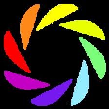 St. James Town Community Coop logo