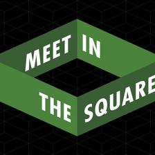 Friends of Congress Square Park logo