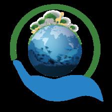 Earth Ambassadeurs logo