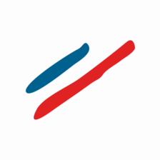 Revolutionary Earth logo