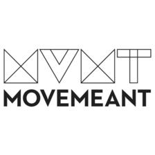 Movemeant Foundation logo