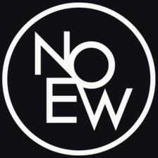 NOEW logo