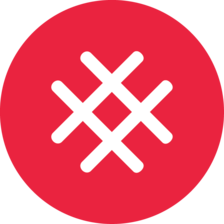 Canada Learning Code | Canada en Programmation logo