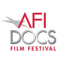 AFI DOCS Film Festival logo