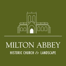 The Abbey Community at Milton Abbey logo