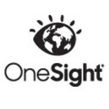 OneSight logo